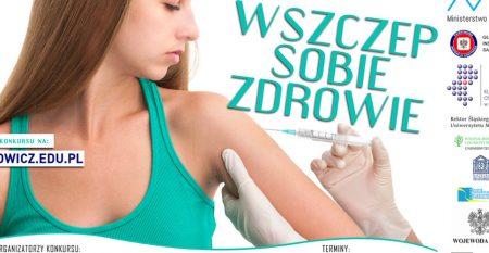 konkurs_wszczep-sobie-zdrowie-1140×500