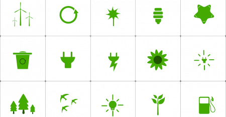 green-living-153435_1280