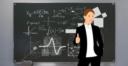 matematyka-768×512