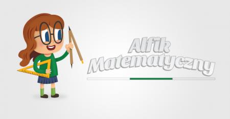 alfik_logo
