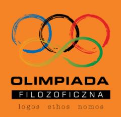 olimpiada filozoficzna