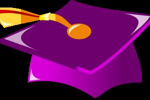 graduation-cap-312323