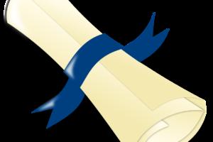 diploma-309947_1280
